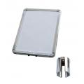 Porta Cartaz A4 Premium