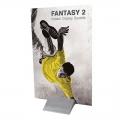 Banner Stand Fantasy2 35