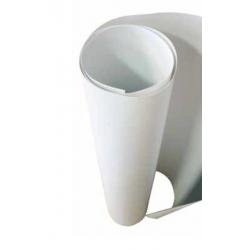 Painel de PVC - Pop Up