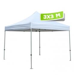 Tenda Rapid 3X3