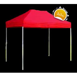 Tenda Promocional 2X3