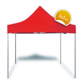 Tenda Promocional 3X3