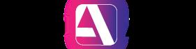 EXPO | ATIVE DESIGN